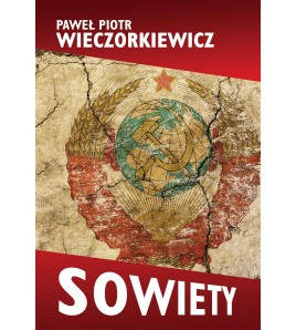 Sowiety