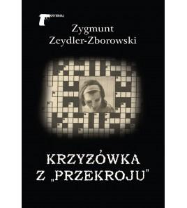 """Krzyżówka z """"Przekroju"""""""