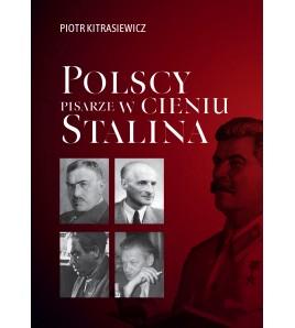 Polscy pisarze w cieniu...