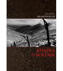 Książka o Kołymie