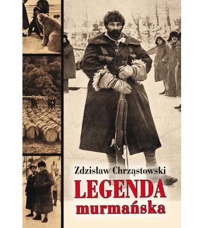 Legenda murmańska