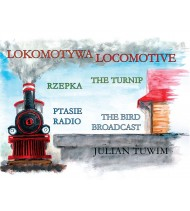 Lokomotywa - Locomotive