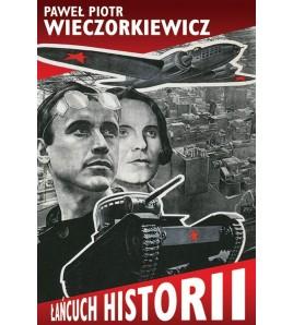 Łańcuch historii