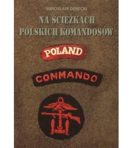 Na ścieżkach polskich komandosów