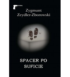 Spacer po suficie