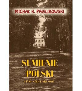 Sumienie Polski