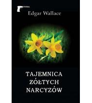 Tajemnica żółtych narcyzów