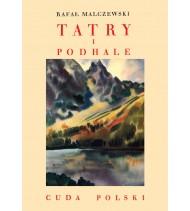Tatry i Podhale