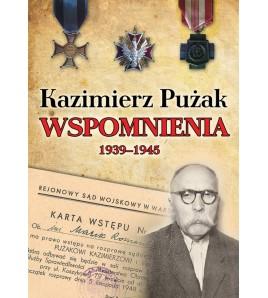 Wspomnienia 1939-1945