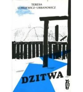 Dzitwa