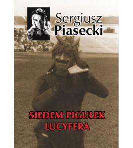 Siedem Pigułek Lucyfera