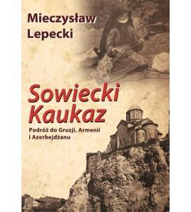 Sowiecki Kaukaz