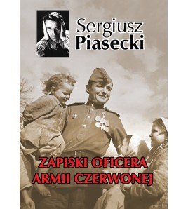 Zapiski Oficera Armii Czerwonej
