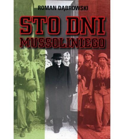 Sto dni Mussoliniego