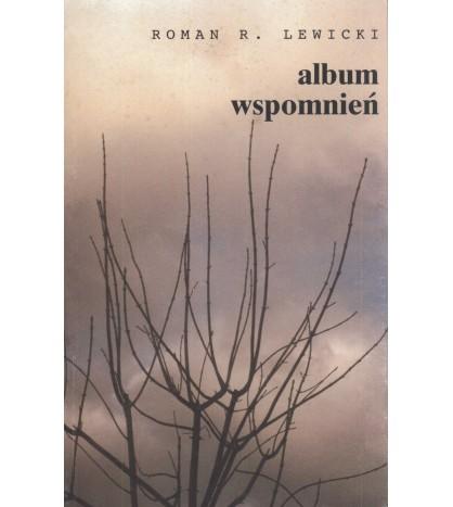 Album wspomnień