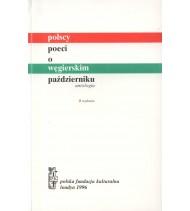 Polscy poeci o węgierskim październiku