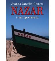 Nazar i inne opowiadania