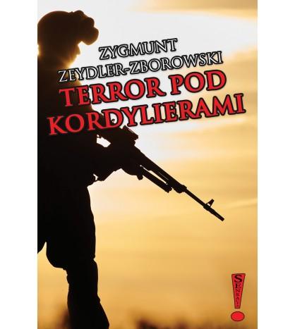 Terror pod Kordylierami