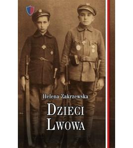 Dzieci Lwowa