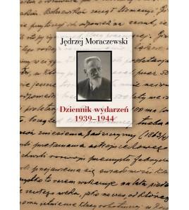 Dziennik wydarzeń (1939–1944)