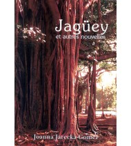 Jagüey et autres nouvelles