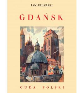 Gdańsk - Cuda Polski