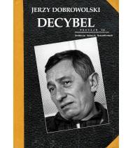 Decybel