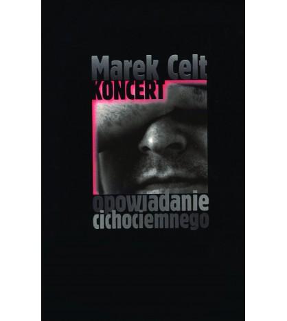 Koncert – opowiadanie cichociemnego