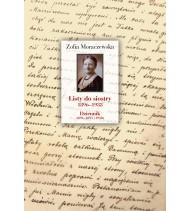 Listy do siostry 1896–1933