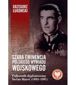 Szara eminencja polskiego...