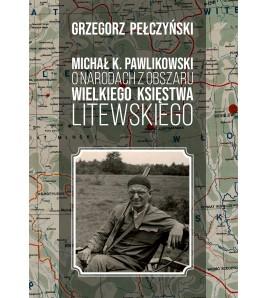 Michał K. Pawlikowski o...