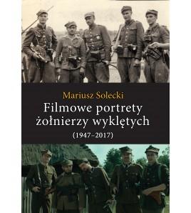Filmowe portrety żołnierzy...