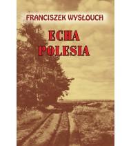Echa Polesia