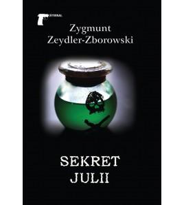 Sekret Julii