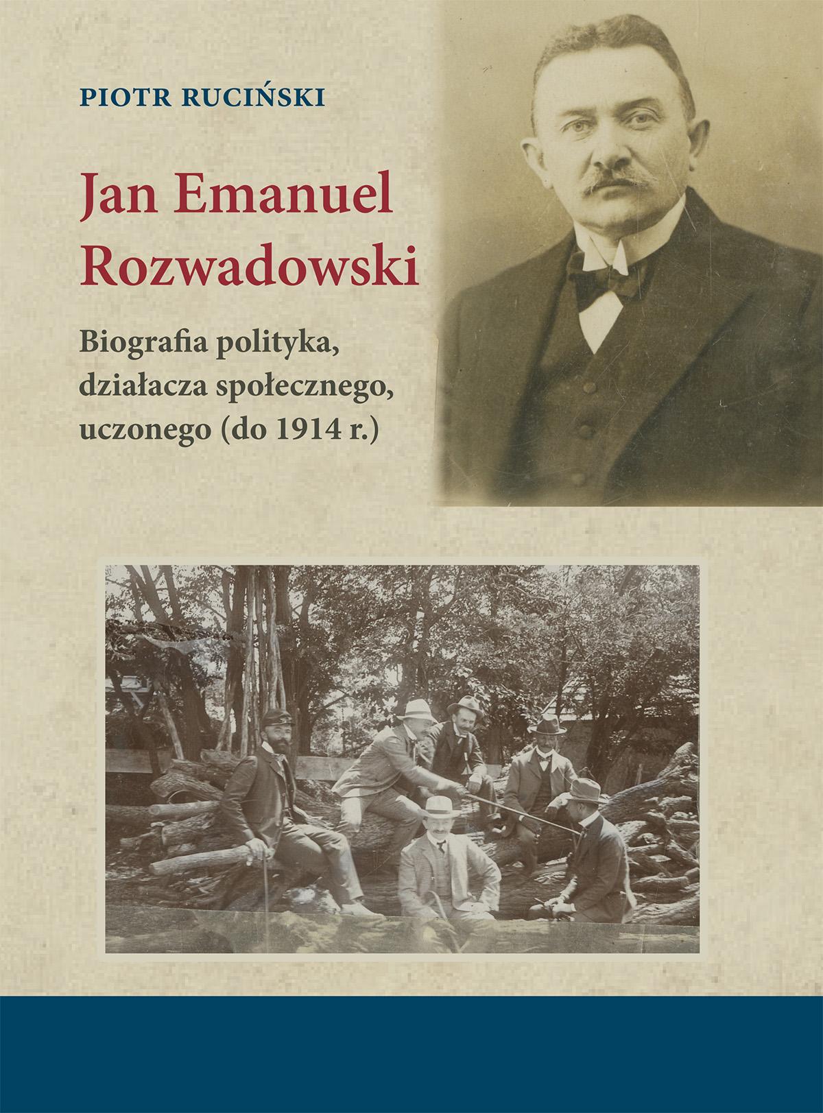 rozwadowski.jpg
